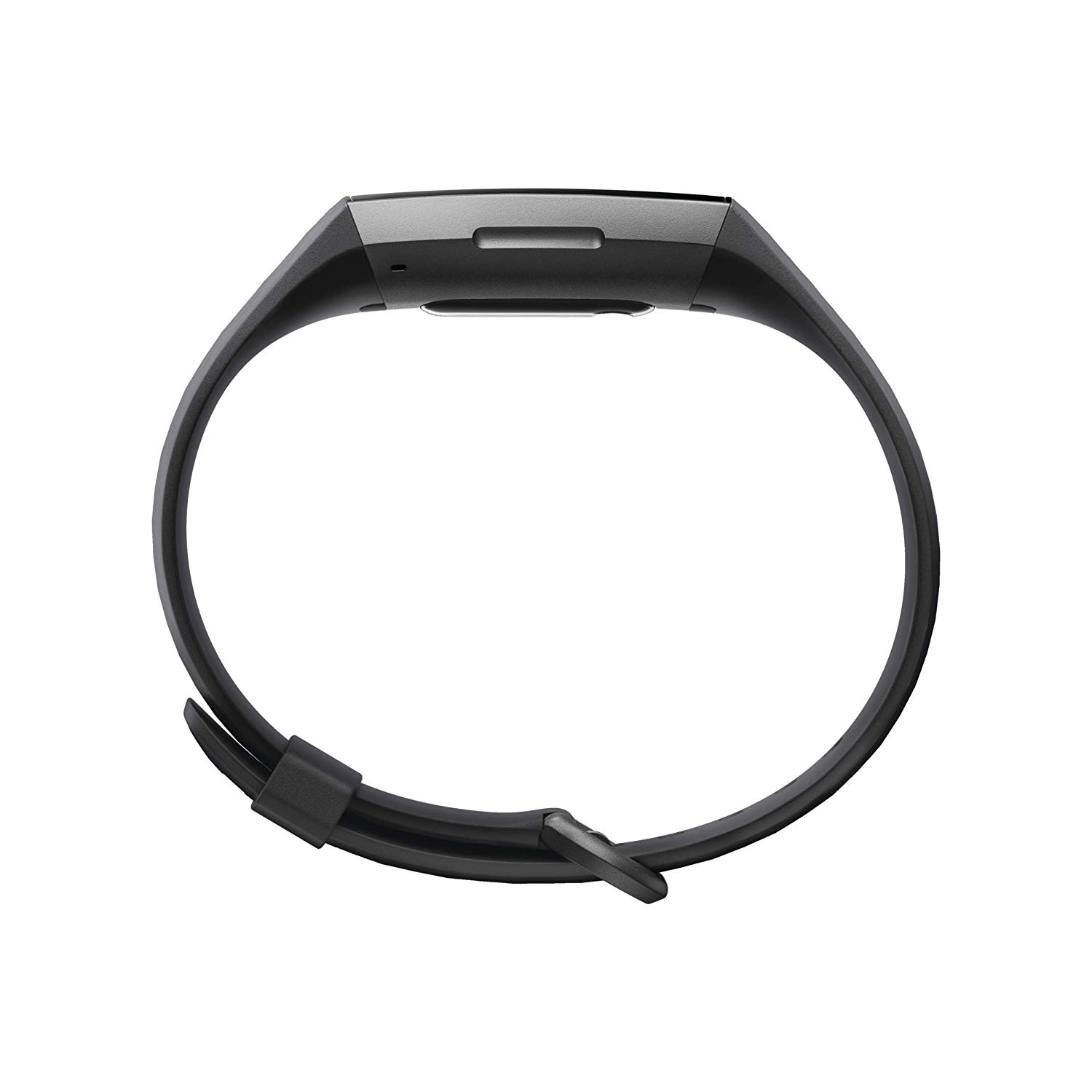 Fitbit Charge 3 Hinh 20