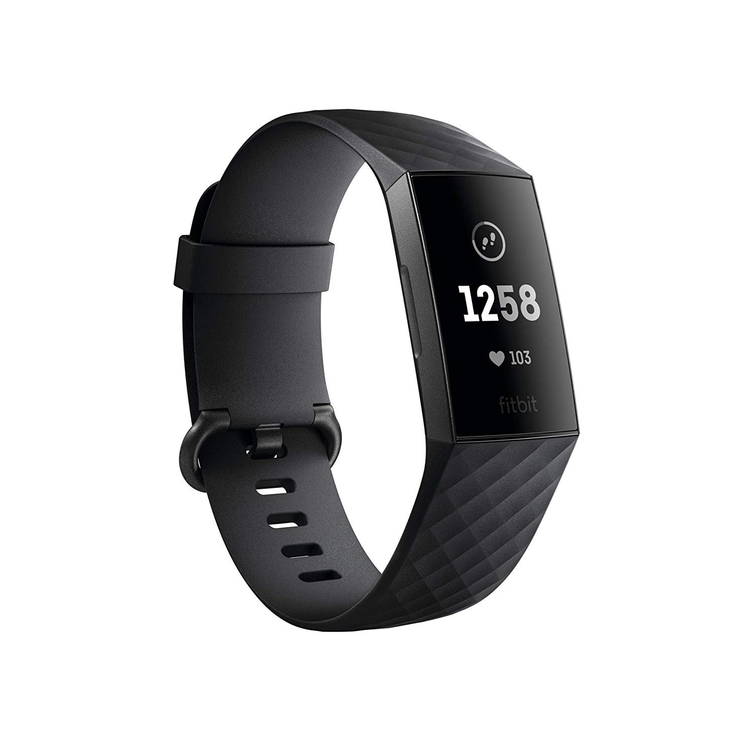Fitbit Charge 3 Hinh 22