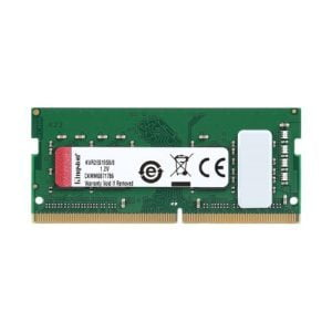 RAM Laptop DDR4 Kingston 8GB Bus 2666 SODIMM KVR26S19S88