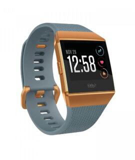 Đồng hồ thông minh Fitbit Ionic chính hãng
