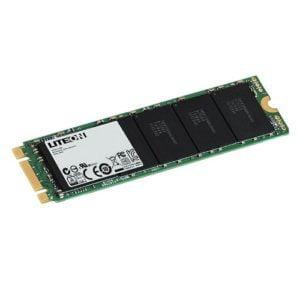 ssd-m2sata-liteon-s960-128gb