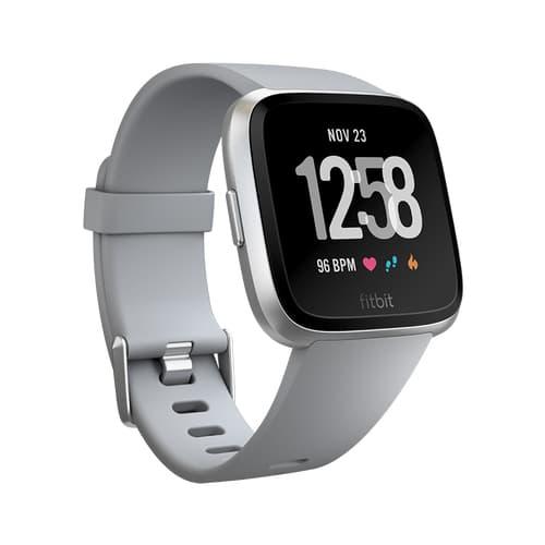 Fitbit-Versa-Bac