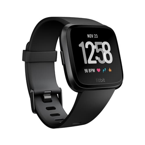 Fitbit-Versa-Den