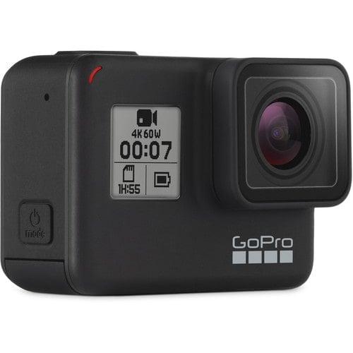 Máy Quay Phim GoPro Hero 7 Giá Rẻ