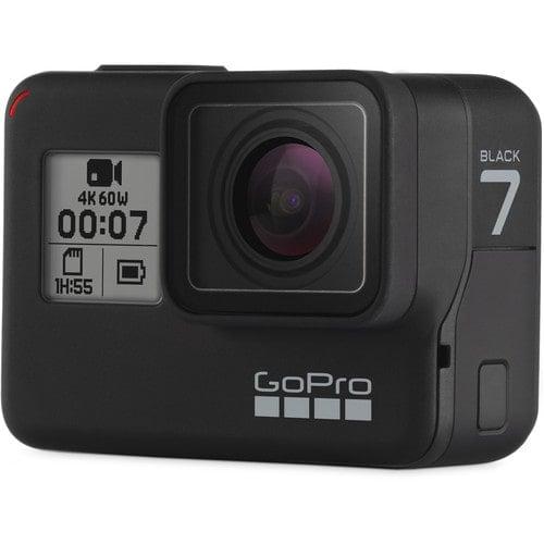 Máy Quay Phim GoPro Hero 7  Giá Cực Tốt