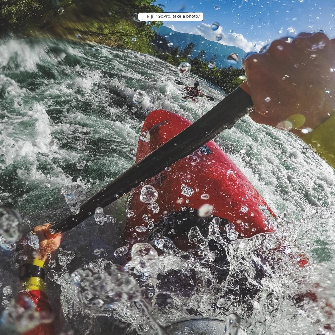 Máy Quay Phim GoPro Hero 7 Chất Lượng Tốt Nhất