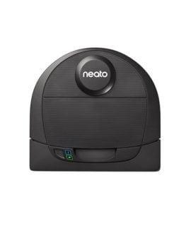Neato D4 Chính Hãng