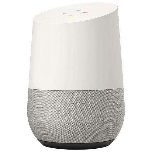 Google Home Chính Hãng