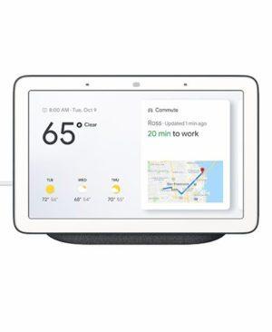 Google Home Hub Giá Rẻ