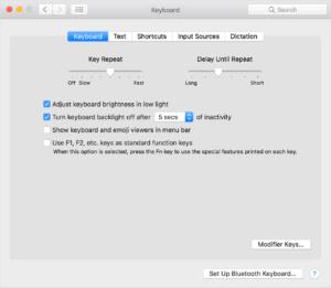 Meo-bo-qua-quang-cao-YouTube-tren-MacBook-Pro-1