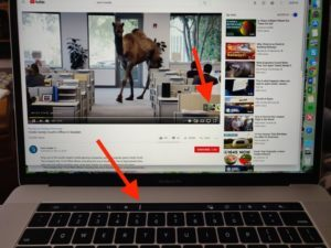 Meo-bo-qua-quang-cao-YouTube-tren-MacBook-Pro