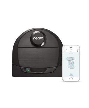 Neato D6 Giá Rẻ