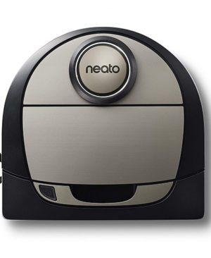 Neato D7 Giá Tốt