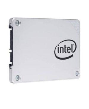 O Cung SSD Intel Pro 5400s 256GB 2.5 inch SATA iii SSDSC2KF256H6L