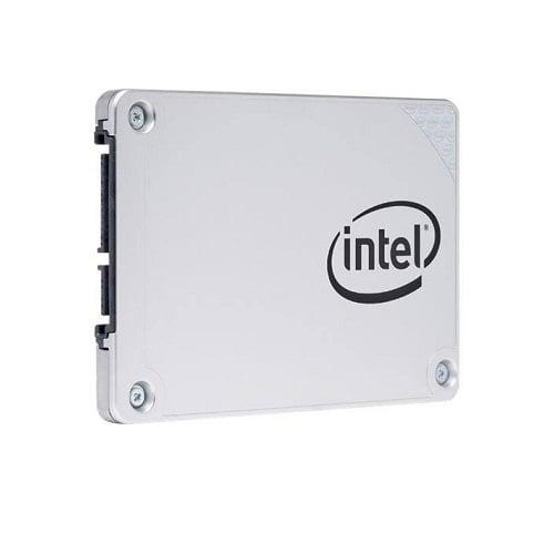 SSD Intel Pro 5400s 512GB