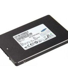 SSD Samsung PM871B 1TB 2.5 inch SATA iii