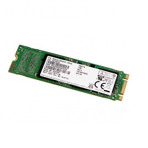 SSD Samsung PM871B 512GB M2 2280