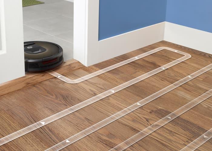 iRobot Roomba 985 giá rẻ
