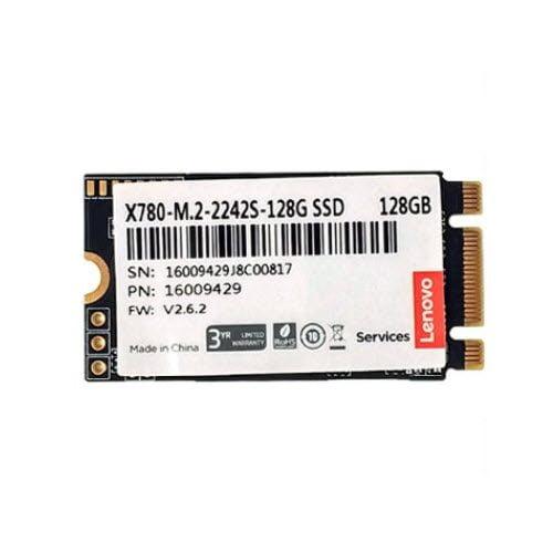 SSD Lenovo x780 128GB