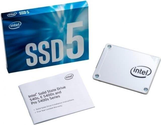 SSD-Intel-540s-256GB-2.5-inch-SATA-iii.jpg