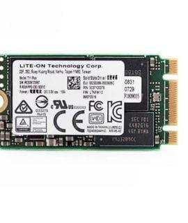 SSD LiteOn T11 Plus 128GB M2 2242