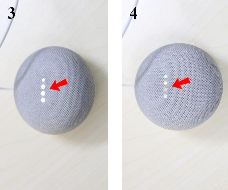 Cách sử dụng Google Home hình 4