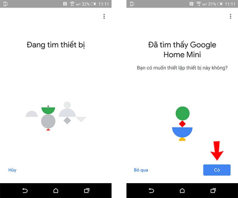 Cách sử dụng Google Home hình 6