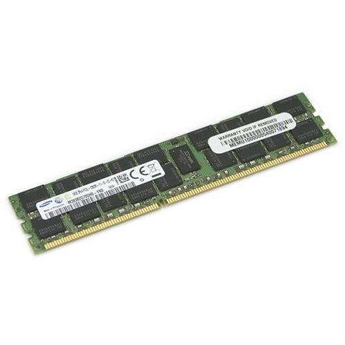 RAM Samsung 16GB DDR4 2400 ECC Registered M393A2K40BB1-CRC0Q