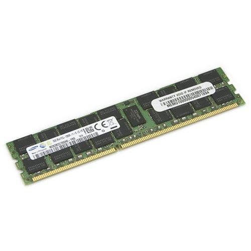 RAM Samsung 8GB DDR4 2666 ECC Registered