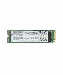 SSD Hynix PC401 512GB PCIe