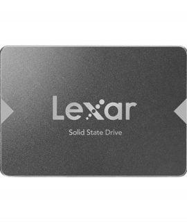 SSD-Lexar-128GB-GIa-Tot