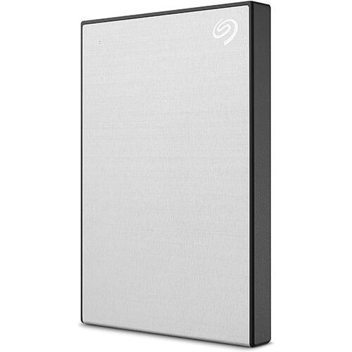 Ổ Cứng Di Động HDD Seagate Backup Plus 5TB 2.5 inch USB 3.0 STDR5000300 (new Model 2019) 2