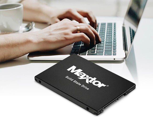 SSD-Seagate-Maxtor-Z1-3-