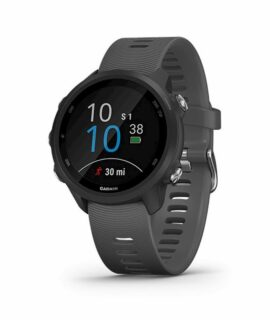 Đồng hồ thông minh Garmin Forerunner 245 Music Giá Tốt