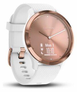 Đồng hồ thông minh Garmin Vivomove HR Chính Hãng