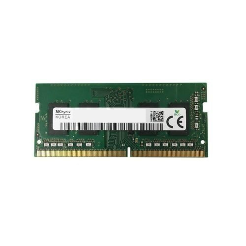 RAM Laptop DDR4 Hynix 8GB Bus 3200 SODIMM