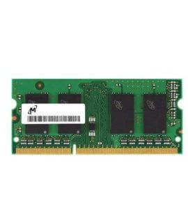 RAM Laptop DDR4 Micron 32GB Bus 3200 SODIMM