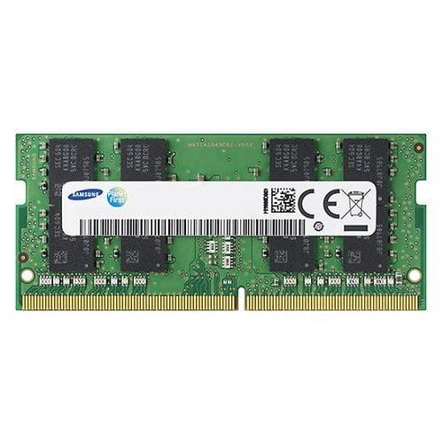 RAM Laptop Samsung 16GB DDR4 3200