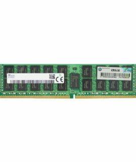 RAM Hynix 16GB DDR4 2133 ECC Registered