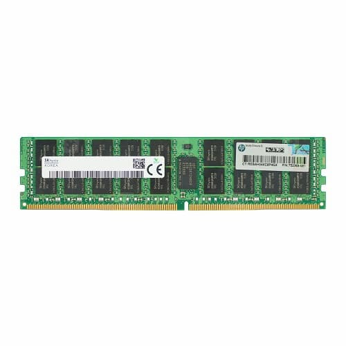 RAM Hynix 32GB DDR4 2133 ECC Registered