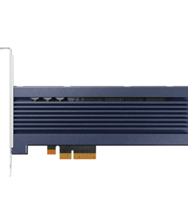 SSD Enterprise Samsung 983 Zet 480GB MZ-PZA480BW 1