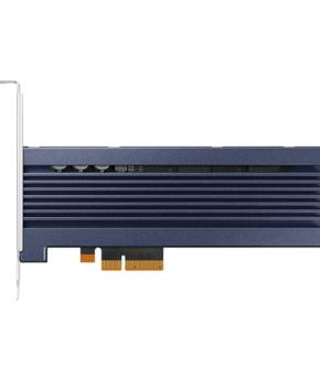 SSD Enterprise Samsung 983 Zet 960GB MZ-PZA960BW 1
