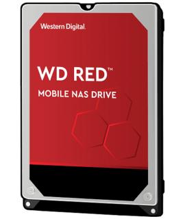 Ổ cứng HDD WD Red Pro 12TB 3.5 inch SATA iii WD121KFBX Giá Tốt 1