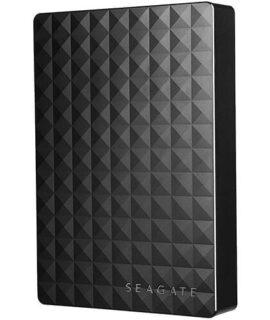 Ổ Cứng Di Động Seagate Expansion 5TB 2.5 inch USB 3.0 STEA5000402 1