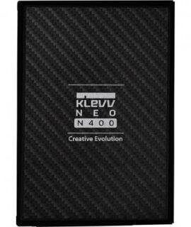 Ổ cứng SSD Klevv NEO N400 240GB 2.5-Inch SATA III K240GSSDS3-N40 1