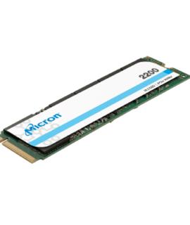 Ổ cứng SSD Micron 2200 256GB MTFDHBA256TCK 1