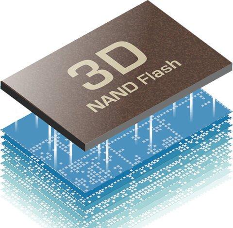 Ổ cứng SSD Micron 2200 512GB MTFDHBA512TCK 3