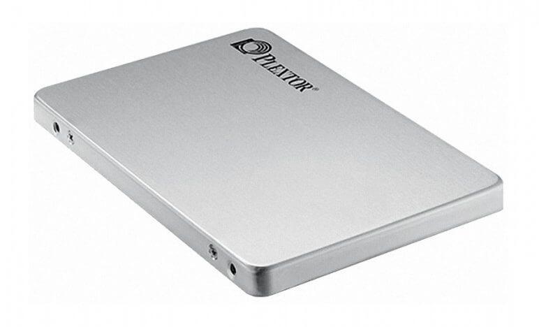Ổ cứng SSD Plextor M8V 256GB 2.5-inch sata iii PX-256M8VC 2