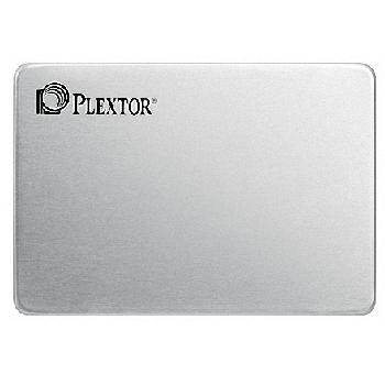 Ổ cứng SSD Plextor M8V 256GB 2.5-inch sata iii PX-256M8VC 4