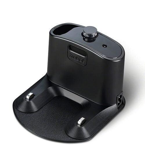 Dock sạc máy hút bụi thông minh iRobot Roomba
